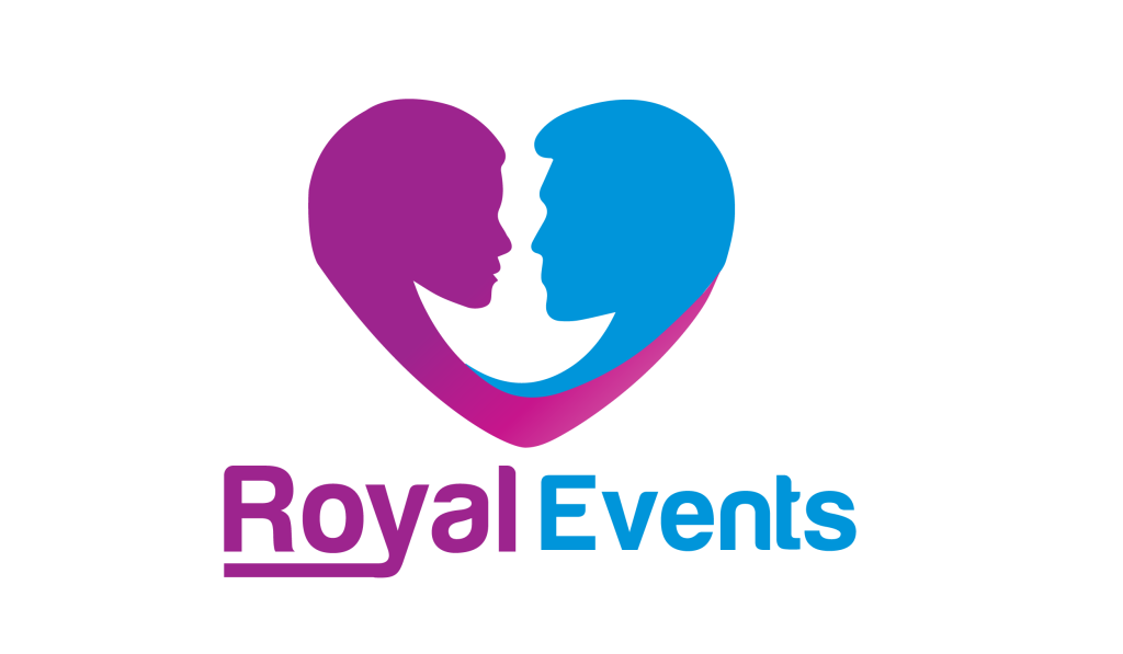 royal-event